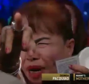 manny-pacquiao-mom