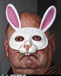 scary-easter-bunny-6